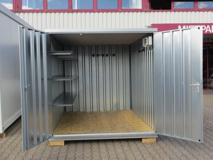 alte container kaufen baucontainer gebraucht kaufen sie k. Black Bedroom Furniture Sets. Home Design Ideas